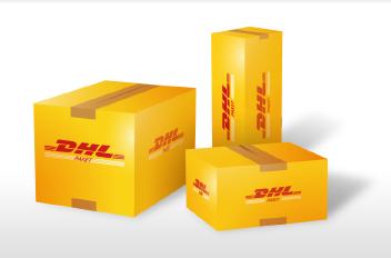 DHL_Packsets