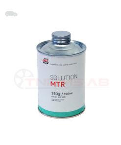 MTR – Lösning 350g