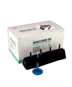 MINICOMBI B8 REFILL