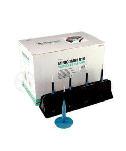 MINICOMBI B10 REFILL
