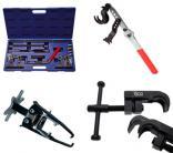 Valve / Valve Spring Tools