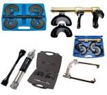 Spring Compressors / Strut Tools
