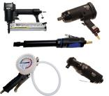 Air Tools, Impact Wrenches