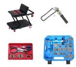 Automotive Tools & Workshop Equipment