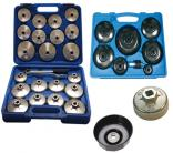 Oil Filter Cap Wrenches