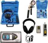 Test Tools / Test Equipment