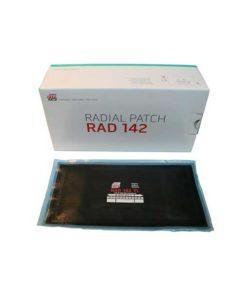 RAD 142 TL ( 260X130 )